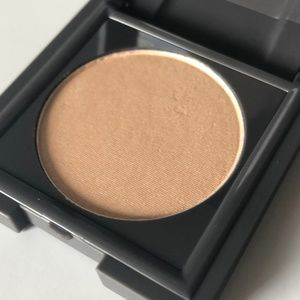 5 FOR $25! P/Y/T Beauty Upgrade Highlighter